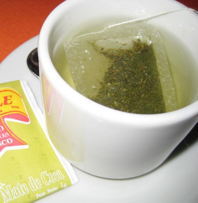 マテ茶 (2)