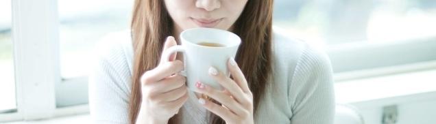 ダイエットお茶