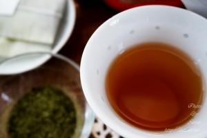 フレージュ美爽煌茶 (96)